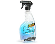 MEGUIARS PERFECT CLARITY GLASS CLEANER LIMPIAVIDRIOS AUTO 710ML